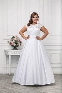29 best things to wear images on pinterest short wedding With wedding dress for apple shaped plus size