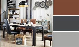 quelles couleurs se marient avec le marron With les couleurs qui se marient avec le gris 3 quelles couleurs se marient bien entre elles