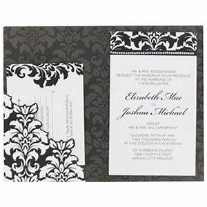 wedding invitation templates hobby lobby yaseen for With hobby lobby blank wedding invitations