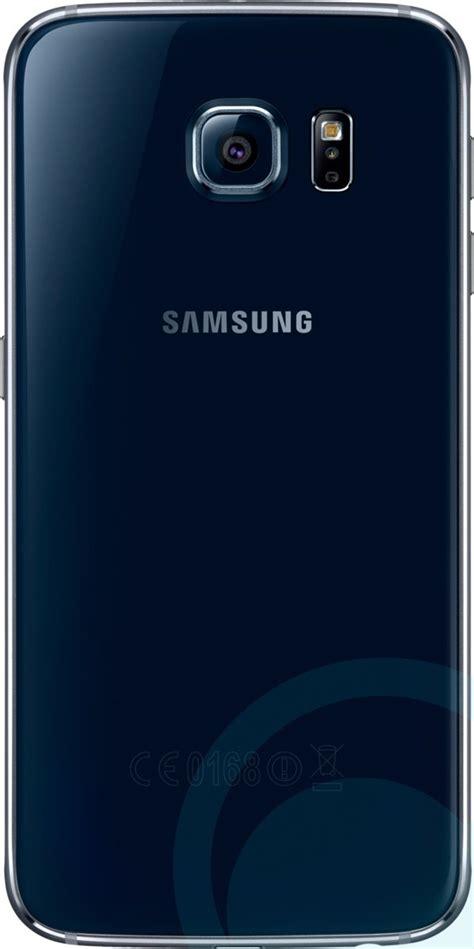 no 1 s3 smart phone black samsung sm g920i galaxy s6 32gb smart phone black