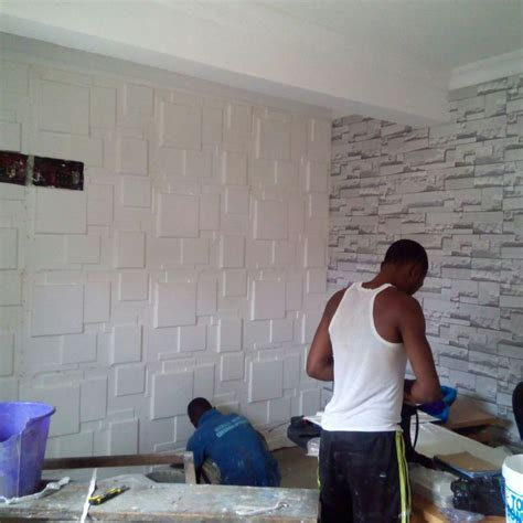 3d Wallpapers In Nigeria by Wallpapers 3d Wall Panel Available Properties Nigeria