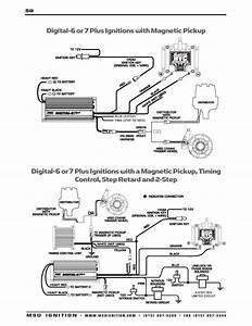 Msd 6Al 2 Wiring Diagram from tse2.mm.bing.net