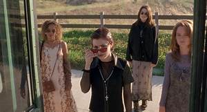 Movie Quote of the Day – The Craft, 1996 (dir. Andrew ...
