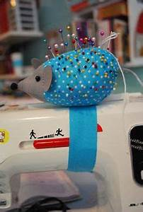 1000+ images about Sewing: Pincushion patterns & ideas on ...