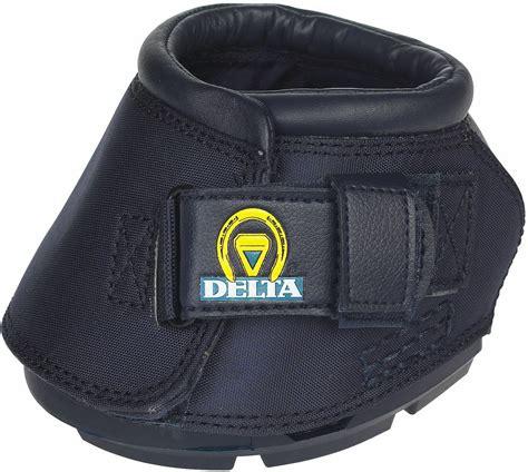 Best Hoof Boots Best Hoof Boots Ebay
