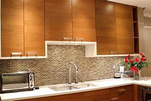 adhesive wood paneling home depot great veneer cabinets With kitchen cabinets lowes with fz 09 stickers