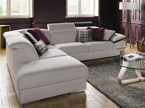monsieur meuble canapé convertible canape d angle monsieur meuble 28 images shopping