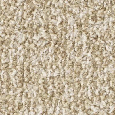 nautolex vinyl flooring nautolex vinyl flooring rex
