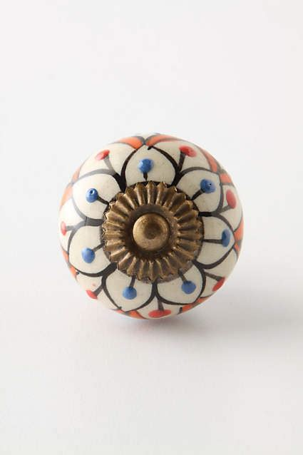 anthropologie knobs and pulls elevate design build and easy kitchen updates