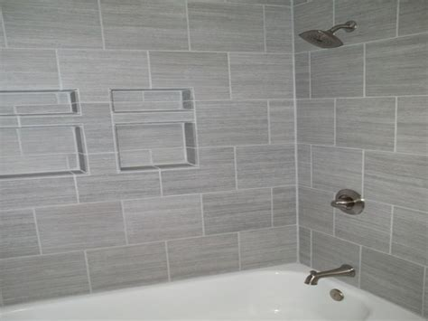 gray bathroom tile home depot bathroom tile bathroom tile