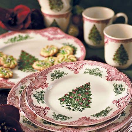 christmas china ideas  pinterest christmas