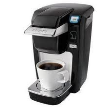 More than 4000 how to use mr coffee maker at pleasant prices up to 36 usd fast and free worldwide shipping! Trav's Thoughts: Senseo vs Keurig