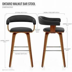 Chaise Bar Cuisine : chaise bar cuisine en image ~ Teatrodelosmanantiales.com Idées de Décoration