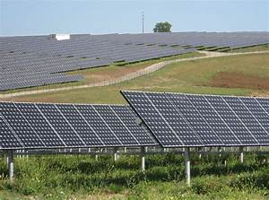 Rwanda Solar Power Field Dedicated