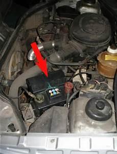 Comment Changer Batterie Voiture : c 39 est quoi l 39 mot d 39 ordre comment changer les piles de sa voiture ~ Medecine-chirurgie-esthetiques.com Avis de Voitures