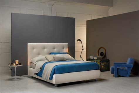Colori Per Letto - colore ideale da letto