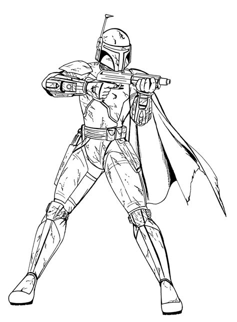 starwars coloring pages wars quilt on