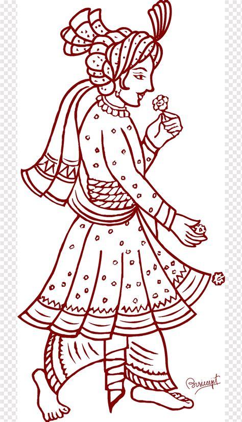 ucapan pernikahan hindu