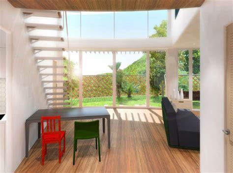 boutique design the canopy nomada q