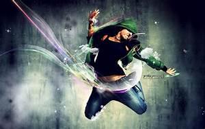 Hip Hop Dance Wallpaper Area ~ Wallpaper Area | HD ...