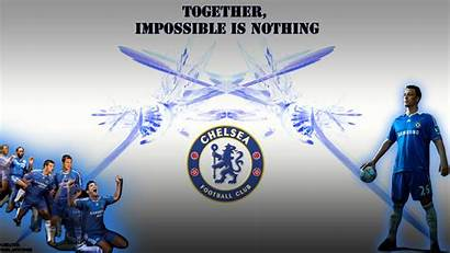 Chelsea Football Fc Wallpapers Clubs Edit Team
