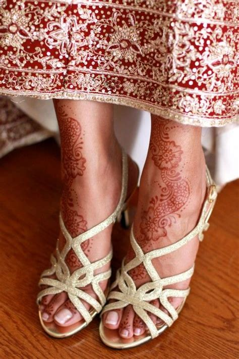 Pin On Indian Wedding Shoes