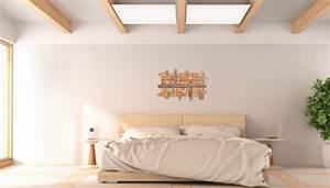 Infrarotheizung Kosten Erfahrung : infrarotheizung badezimmer ~ Markanthonyermac.com Haus und Dekorationen