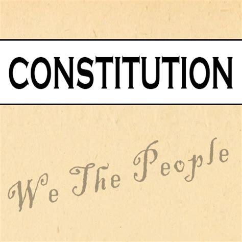 constitution  important document healthy  guru