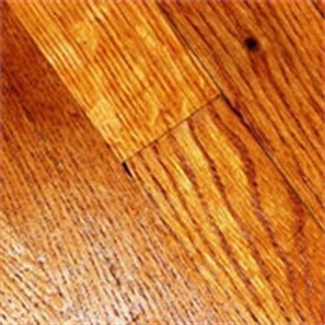 pergo flooring mopping cleaning pergo laminate flooring merry maids