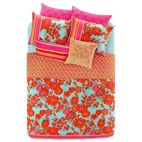 josie  natori decoiserie european pillow sham duvet cover sets comforter sets modern bed