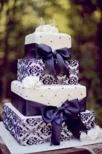 gateau mariage comment choisir le gâteau de mariage voici nos idées