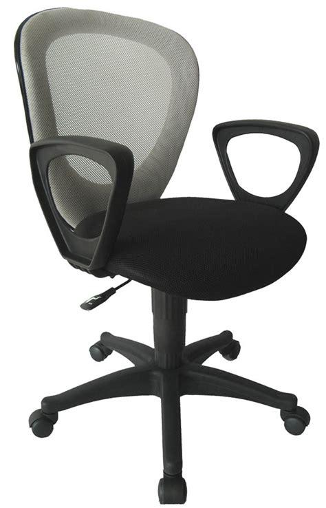 fauteuil de chambre fauteuil de chambre conforama