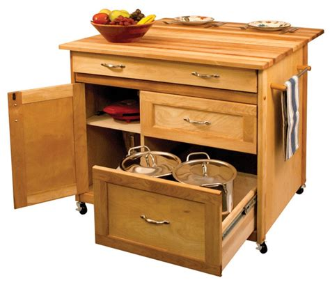 mobile kitchen island uk catskill drawer island drop leaf and storage