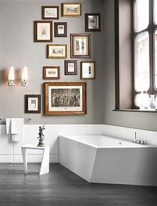 Bilder Für Badezimmer : baden mit kunst bild 18 sch ner wohnen ~ Sanjose-hotels-ca.com Haus und Dekorationen