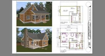 2 bedroom cabin floor plans bachman associates architects builders cabin plans part 3