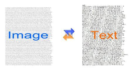 Convert Text To Image How To Convert Image To Text Using Ocr Gizmostorm