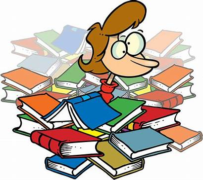 Books Smell Prof Library Scientist Ah