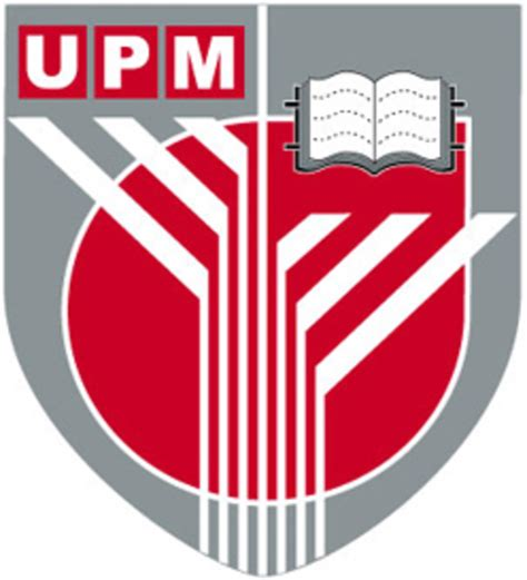 upm free images at clker com vector clip art online royalty free public domain