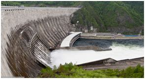Геотермальная энергия — доступный источник тепла для украинцев . Великая Эпоха