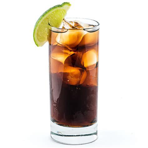 recipe for island iced tea long island iced tea recipes dishmaps