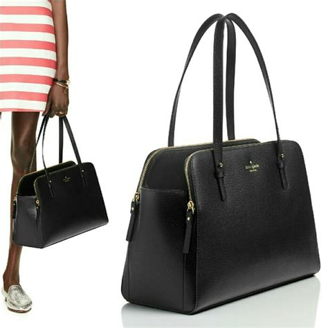kate spade brand new grand lydia from jael s