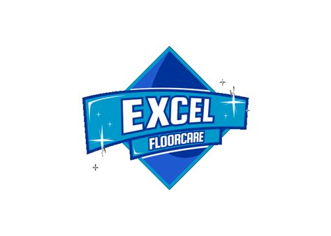 excel floor care reviews  business bureau profile