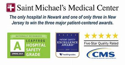 Medical Saint Michael Safety Newark Hospital