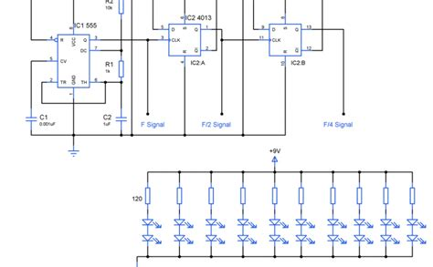 Lighting Circuits Archives Gadgetronicx