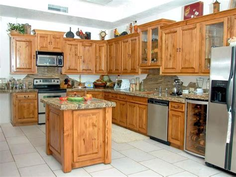 wood kitchen cabinets antique solid wood kitchen cabinet