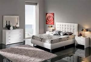 Idee De Deco Pour Chambre : id e de d coration pour mur de chambre ~ Melissatoandfro.com Idées de Décoration