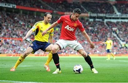 Premier League Action Odds
