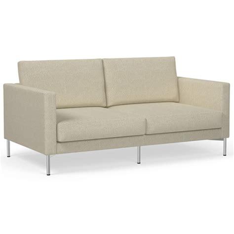 Settee Toronto by Knoll Sofa Divina Settee Quasi Modo Modern Furniture Toronto