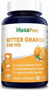 Best Supplements To Speed Up Weight Loss 2020 - Diet Pills - Fat Loss Burner