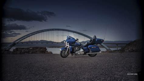 Harley Davidson Cvo Glide 4k Wallpapers by Motorcycles Desktop Wallpapers Harley Davidson Touring